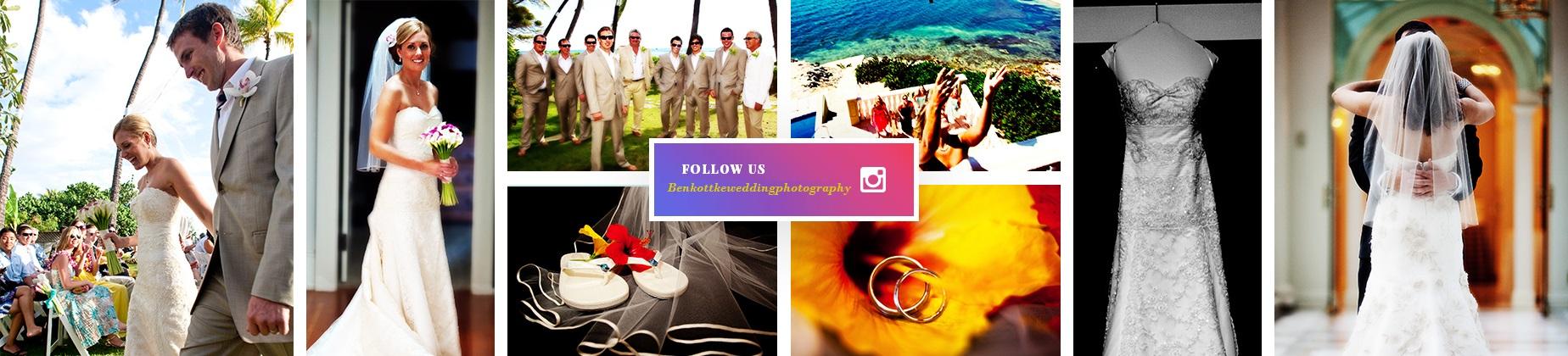 Instagram Gallery Image